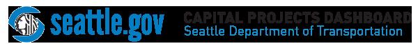 Capital Projects Explorer