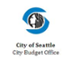 City Budget Office